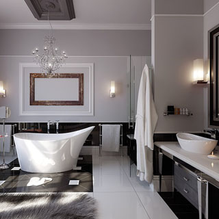 Kitchen & Bathroom Gallery