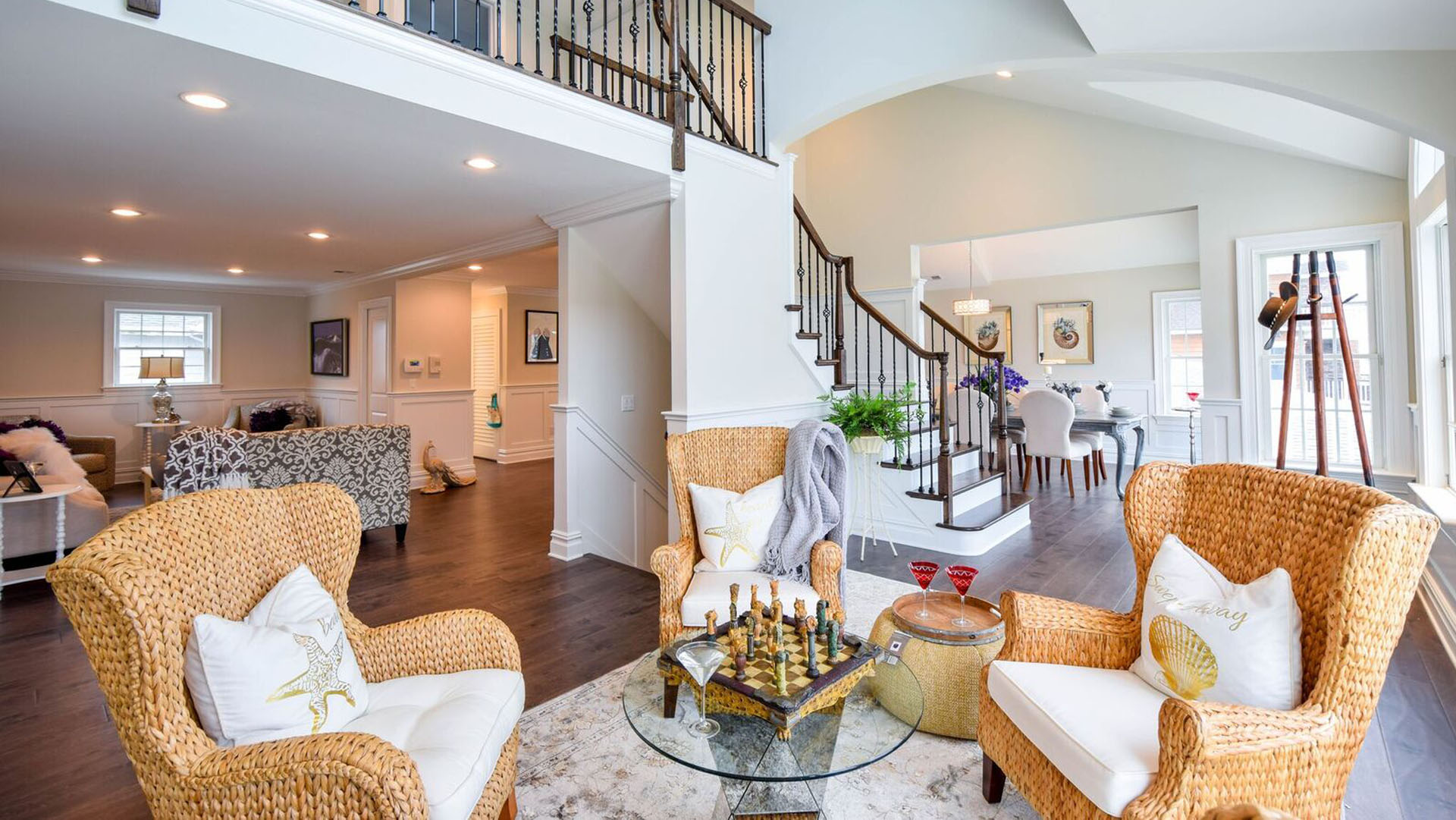 Home Margate City New Construction And Additions And